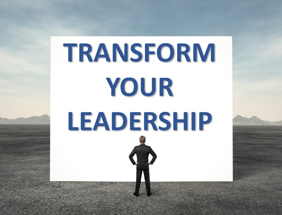transform-your-leadership